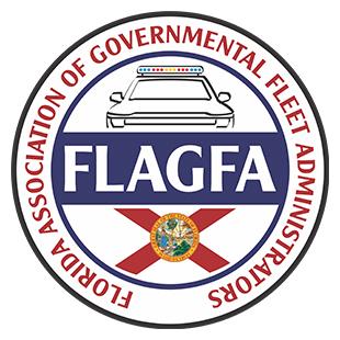 FLAGFA Logo